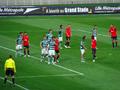 LOSC vs sporting Lisbonne.png