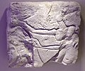 LSR Pharao - Amarna Relief 1.jpg