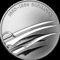 LT-2013-50litų-Sukilimas-b.png