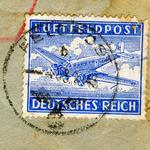 LUFTFELDPOST - 13. Januar 1943.png