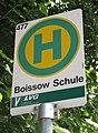 LVG Boissow Schule.jpg