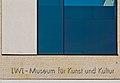 LWL-Museum für Kunst und Kultur Münster, Neubau-1040.jpg