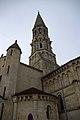 La Brede 05 iglesia by-dpc.jpg