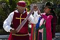 La Cancillería festeja el Inti Raymi (9101030813).jpg