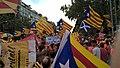 La Diada de Barcelona 2018 26.jpg