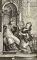 La Fontaine - Contes et nouvelles en vers - Le Mari confesseur.jpg