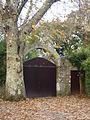 La Forêt-Fouesnant 80 Locamand.JPG