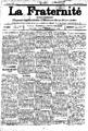 La Fraternité, journal des intérêts d'Haïti et de la race noire, 27-08-1890.png