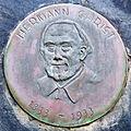 La Fuente de Los Sabios - Hermann Christ.jpg