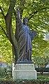 La Liberté éclairant le Monde Jardin du Luxembourg.jpg