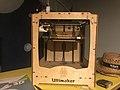 La Myne - imprimante 3D - 2.JPG
