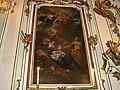 La Natività della B.V.Maria di G.D. Ferretti.jpg