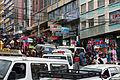La Paz City Chaos (8469318881).jpg