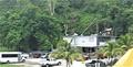 La Playita Restaurant in Barrio Río Grande, Morovis, Puerto Rico.png