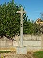 La Roë-FR-53-calvaire du cimetière-01.jpg