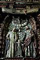 La Sagrada Familia Carabuco.jpg