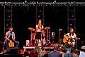 La Tête (Musikwerk) (ZMF 2018) jm71138.jpg
