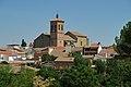 La Torre de Esteban Hambrán, vista de la población, 03.jpg