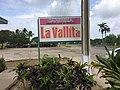 La Vallita, Cuba - panoramio.jpg
