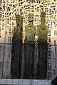 La Virgen del Camino 06 Santuario by-dpc.jpg