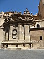La cathedrale de murcie - panoramio (8).jpg