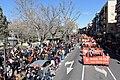 La estela del Año Nuevo Chino - el gran desfile llena Usera de color y participación 07.jpg