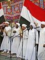 La fête de la musique au centre culturel dEgypte (Paris) (7416608258).jpg