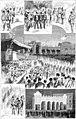 La fête patriotique du cinquantenaire de l'indépendance belge en 1880 - Claverie.jpg