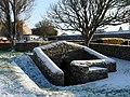 La fontaine des récollets sous la neige.jpg