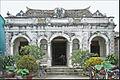 La maison de Huynh Thuy Le (Sa Dec, Vietnam) (6662996139).jpg
