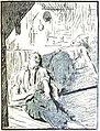 La mistoufle (Père Peinard).jpg