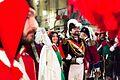 La mugnaia Domenica Venditti e il Generale Claudio Ferrero anno 2017.jpg
