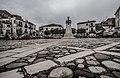 La piazza di Tricarico.jpg