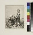 La récolte des pommes de terre (d'après Breton) (NYPL b14504923-1131013).tiff