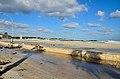 La spiaggia in inverno - panoramio.jpg
