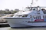 La vedette à passagers Port Olona (4).JPG