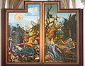 La vie de Saint Antoine (Musée Unterlinden, Colmar) (30093687320).jpg