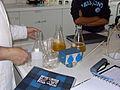 Laboratori 04.jpg