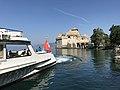 Lac léman château de chillon.jpg