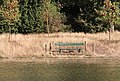 Lac supérieur du bois de Boulogne 8.jpg