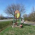 Lachen-Speyerdorf - panoramio.jpg