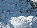 Lacul Ghereşul îngheţat - panoramio.jpg