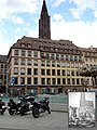 Lady of Strasbourg - panoramio.jpg