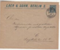 Laer & Sohn envelope circa 1845.png