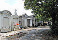 Lafayette Cemetery No. 1, New Orleans (8229465616).jpg
