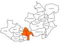 Lage Görzigs in Südliches Anhalt.png