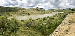 Lago Trearie 4.jpg