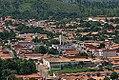 Lago da Pedra é um município brasileiro do estado do Maranhão..jpg