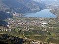 Lago di Caldonazzo da sp 133 02.jpg