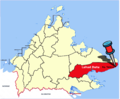 LahadDatu Sabah Location-of-LahadDatuStandoff-01a.png